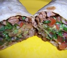burrito-cali-carne-asada-burrito-chipotle-food-meat-104077[1]